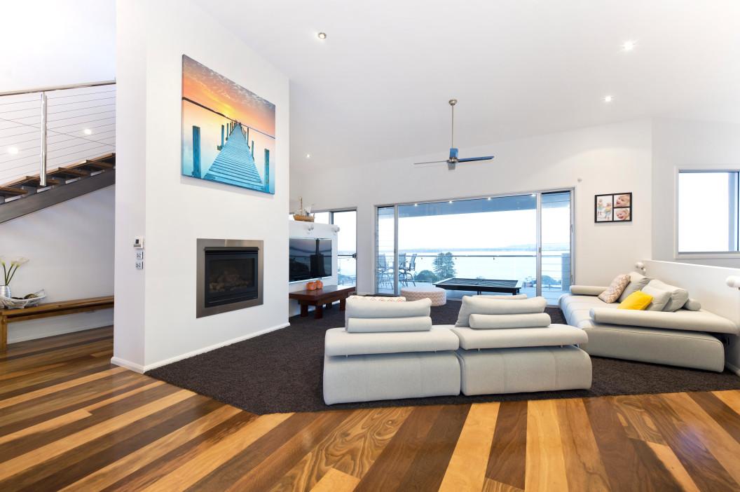 luxury australia living room design lounge interiors interiordesign t20 LAd9Yn